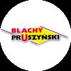 Бренд для Металлочерепица Blachy Pruszynski