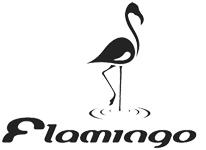 Бренд для Металлический водосток BUDMAT —  FLAMINGO