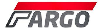 Бренд для Металлочерепица FARGO